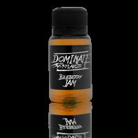Blueberry Jam Aroma 15ml von Dominate Flavors