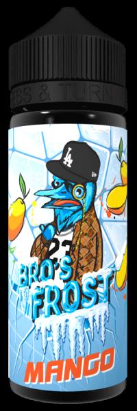 Mango - Bro`s Frost Aroma 20ml
