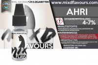 Ahri - MIXD Flavours Aroma 10ml