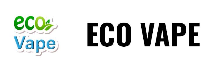 Eco-Vape