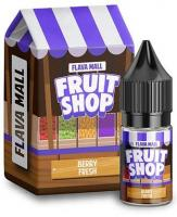 Berry Fresh - Fruit Shop Aroma 10ml