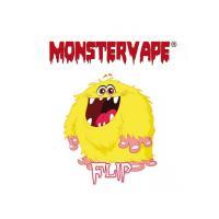 Flip - MonsterVape Aroma