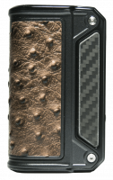 Lost Vape Therion DNA75 B-Ware