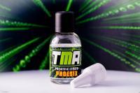 Phoenix - TMA eSport Liquid 40ml 0mg