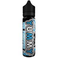 Yummy ICE Frappee - Yummy Liquid 50ml 0mg