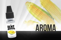 Echt Aroma 10ml Mais