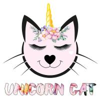 Unicorn Cat - Copy Cat Aroma