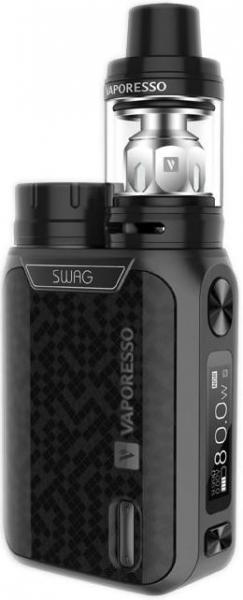 Vaporesso Swag Kit 3,5 ml