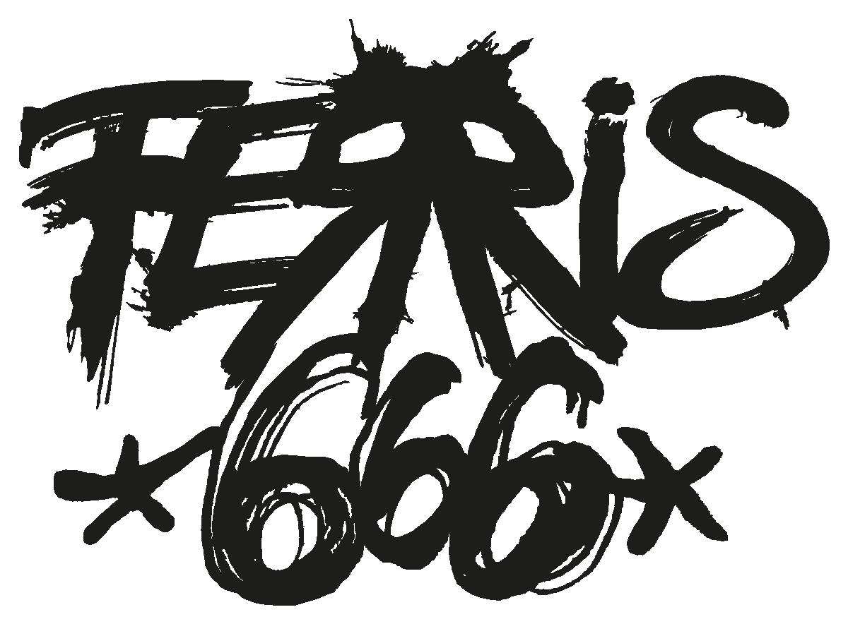 Ferris 666