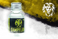 Yellow Lion - Dampflion Aroma 20ml