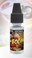 Red Boom - K-Boom Aroma 10ml