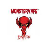 Dämon - MonsterVape Aroma