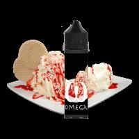 Omega - Classic Dampf Co. Aroma 12ml