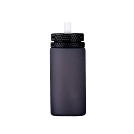 Wotofo Recurve Ersatzsquonkflasche 8ml