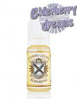Elderberry Dreams - Stammi Liquids Aroma 10ml