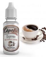 Espresso - Capella Aroma 13ml