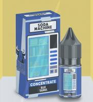 Blue Taurus - Soda Machine Aroma 10ml