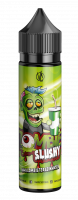 Zombies Slushy - VC Liquid 50ml 0mg