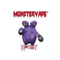 Rocky - MonsterVape Aroma