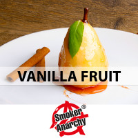 Vanilla Fruit - Smoker Anarchy® Liquid 10ml