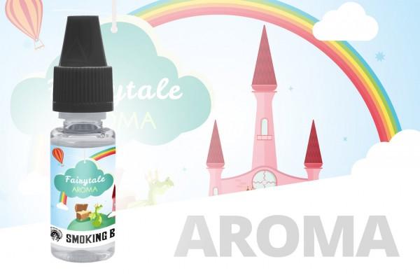 Smoking Bull Aroma 10ml Fairy Tale