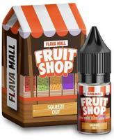Squeeze Out - Fruit Shop Aroma 10ml