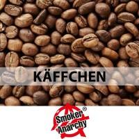 Käffchen - Smoker Anarchy® Liquid 10ml
