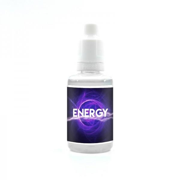 Vampire Vape Aroma (30 ml) Energy