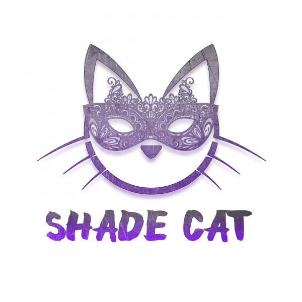 Shade Cat - Copy Cat Aroma 10ml