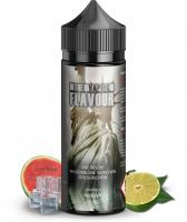 Makiwa - The Vaping Flavour Aroma
