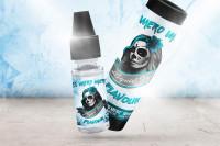 Liquid Style Aroma (10 ml) El Mero Mero