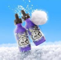 Soda-lish Ice - Momo Liquid 50ml 0mg
