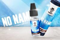 Say my Name Liquids No Name Aroma 10ml