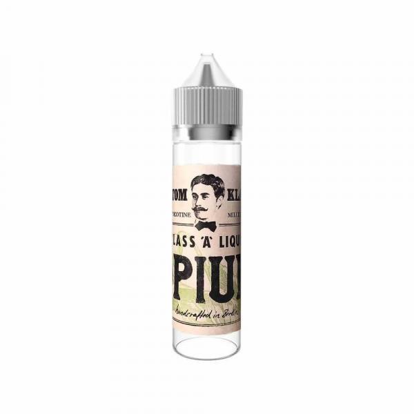 Opium - Tom Klark`s Liquid 60ml