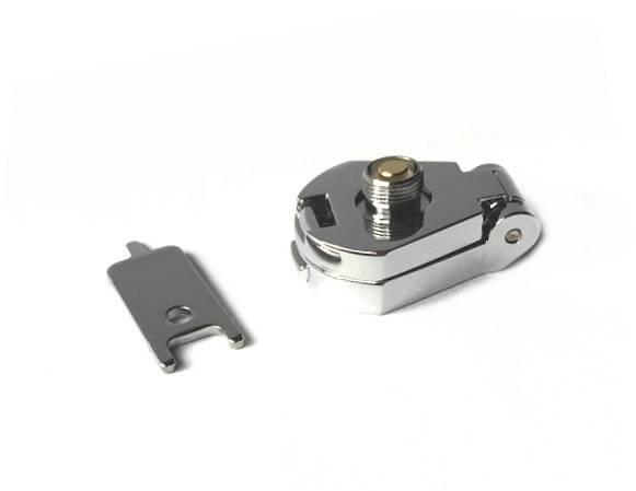 Eleaf iStick TC40 Bending Adapter