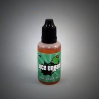 Vice Cream Premium E-Liquid 30ml Mint Chocolate Chip