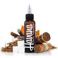 Sweet Tobacco - Humble Plus Liquid 100ml 0mg