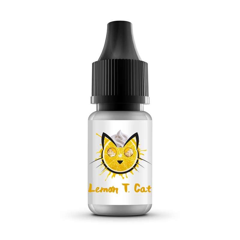 lemon t cat 600x600 2x jpg