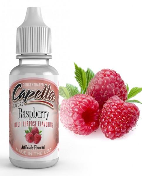 Capella Aroma 13ml Raspberry