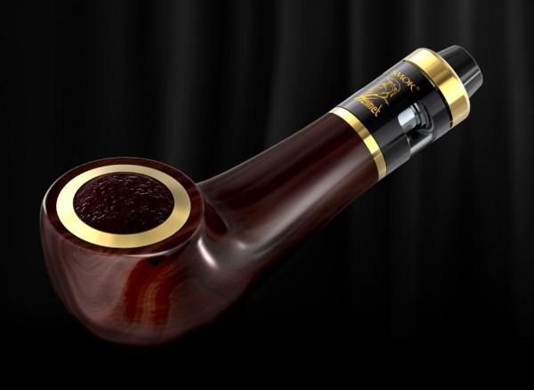 Smok Guardian E-Pipe Sub Kit
