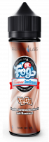Vega - Dr. Fog Famous Ice Liquid 50ml 0mg