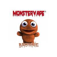 Brownie - MonsterVape Aroma