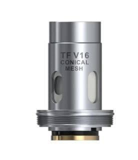 Smok TFV 16 Lite Ersatzverdampferkopf