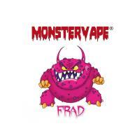 Frad - MonsterVape Aroma
