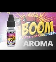 K-Boom Aroma 10ml Fresh Grapenade