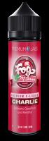 Charlie - Dr. Fog M-Series Liquid 50ml 0mg