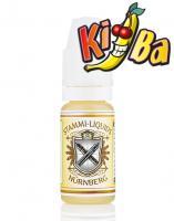 Kiba - Stammi Liquids Aroma 10ml