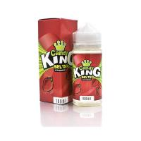 Belts Strawberry - Candy King Liquid 100ml 0mg