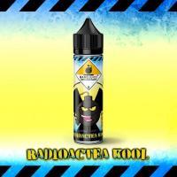 Radioactea Kool - BangJuice Aroma 15ml