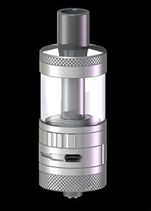 Steam Crave Aromamizer Supreme RDTA 4ml